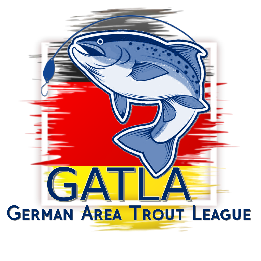 Gatla1_2021-09-14.png