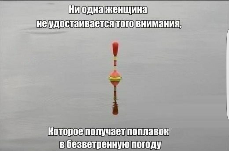 20170307_104943.png