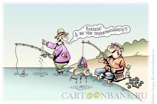 prikorm-rybaka.jpg