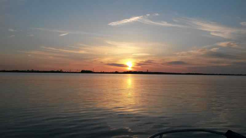 13.Sonnenuntergang.jpg