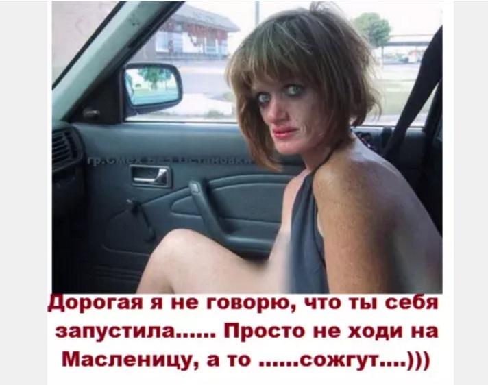 file_355af57.jpg