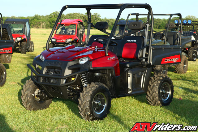 polaris-2010-utv-sxs-Ranger-XP-le-sunset-red1.jpg