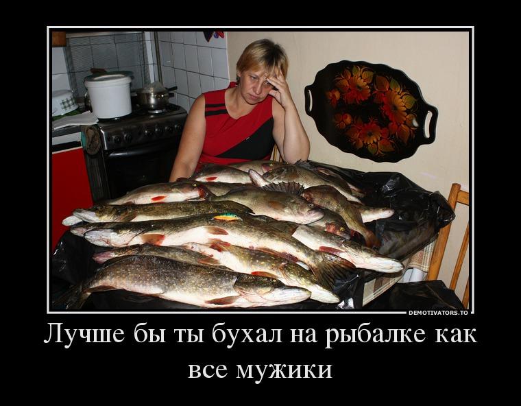 61604682_luchshe-byi-tyi-buhal-na-ryibalke-kak-vse-muzhiki.jpg