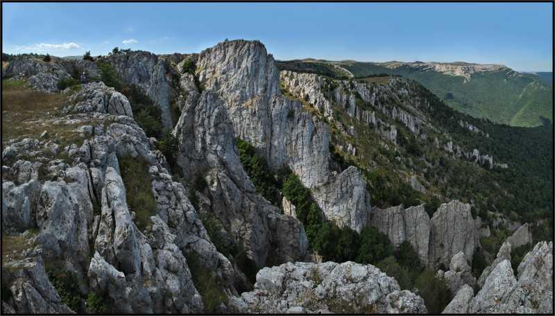 5DSC_9127-Panorama.jpg