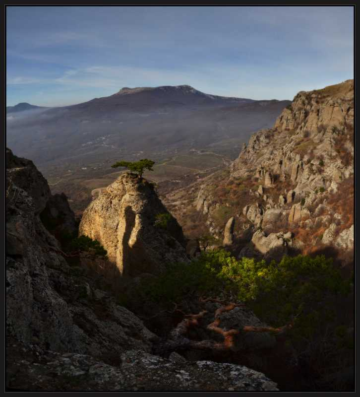 Panorama-661.jpg