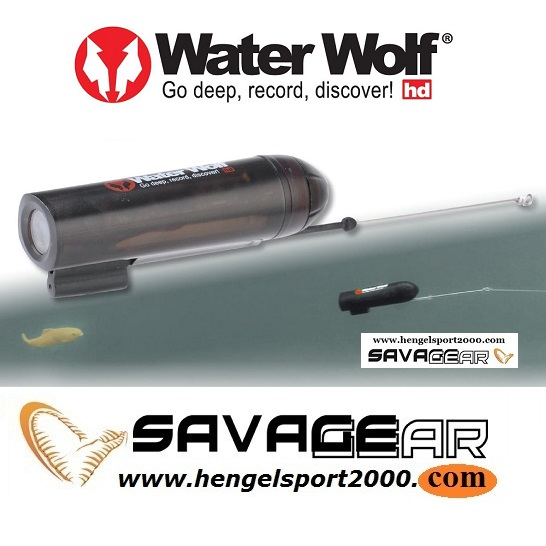 waterwolfonderwatercamera1.JPG