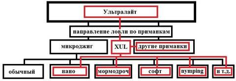 u7zyx.jpg